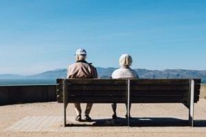 CBD при болезни Альцгеймера