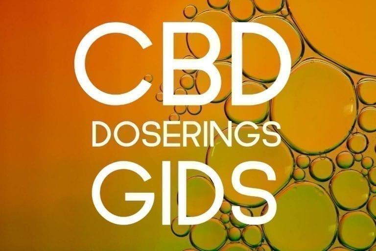 cbd-doserings-gids