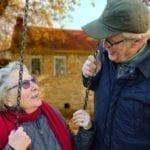 cbd for the elderly