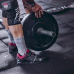 athlete-barbell-body-building