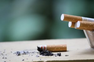 Can CBD Help You Quit Smoking?