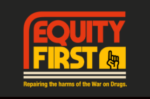 equity first initiative logotipo