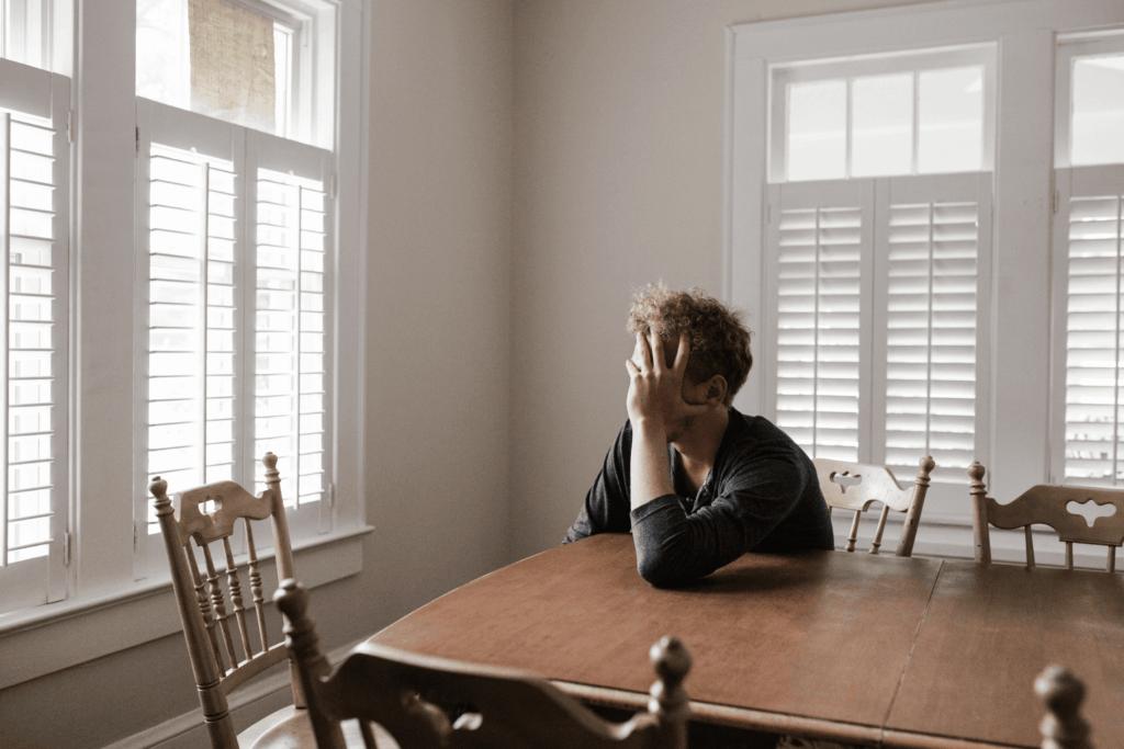 cbd contro la depressione