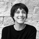 Sofia Lo Presti